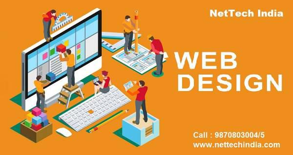 Web design training in thane - lessons & tutoring