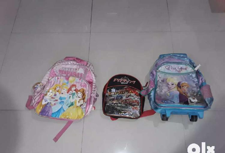 Children bags for sale