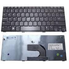 Dell inspiron 15-3521 15-3531 15-3537 15r-5521 keyboard