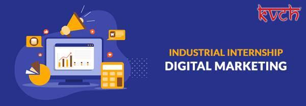 Digital marketing training | become a global marketer -