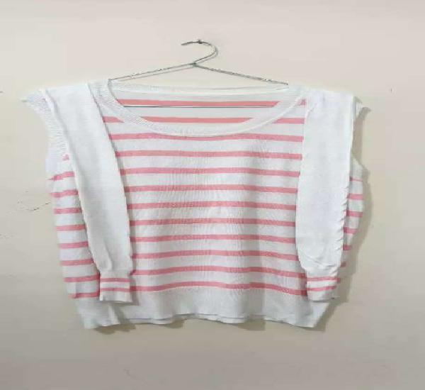 Girls woolen tops only 250 pp
