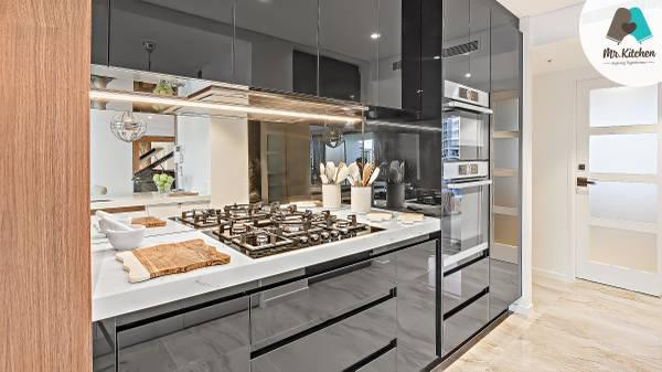 Going modular all the way with mrkitchen - creative services