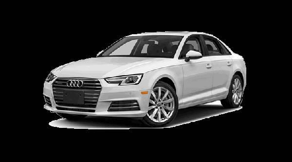 Jaipur car rental - travel/vacation services