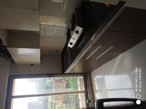 Need a roommate for 2bhk flat hiranandani estate