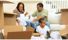 Movers in east africa - travel/vacation services
