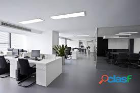 Sale of commercial property with office tenant in ameerpet area 2660sft/price rs. 2 crores and als