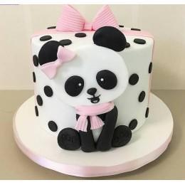 Send anniversary cakes to delhi