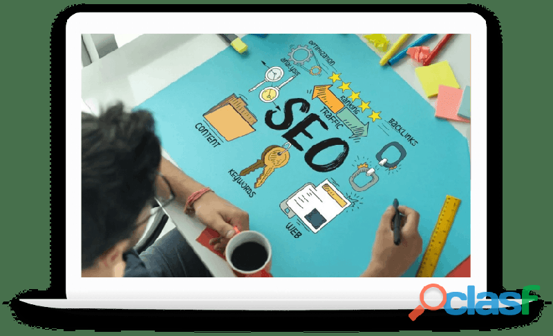 Best SEO Company in Bangalore | Best Local SEO Agency/Services in Bangalore – Digitwitt