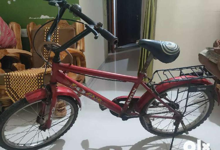 Cycle for kids in excellent! condition