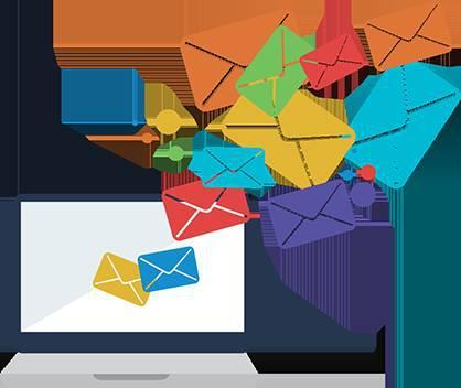 Top bulk sms service provider in india - creative services