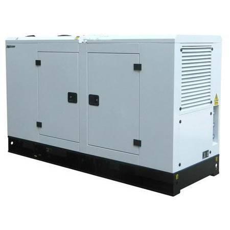 Generator canopy for increasing the shelf life|eo energy -