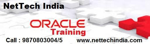 Oracle database training in mumbai - lessons & tutoring
