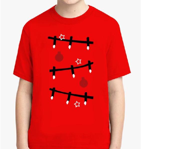 Washable digital tshirt, custom lightup led tshirt with