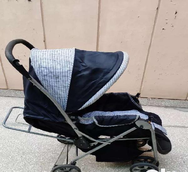 Baby pram | pram | baby stroller | kids gear