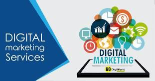 Best Digital Marketing Services in Kolkata - computer