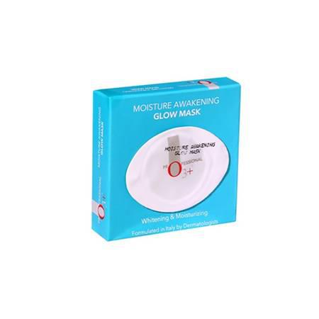 Buy O3+ Moisture Awakening Glow Mask online - health and