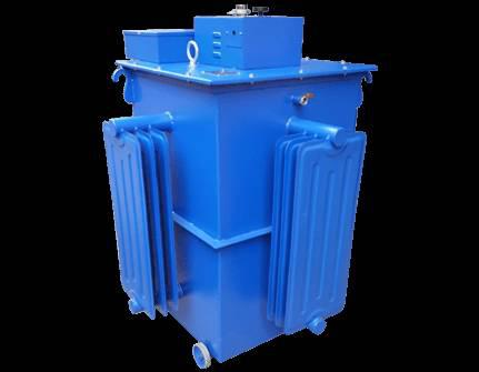 Buy oil cooled variac at best price in india - electronics -