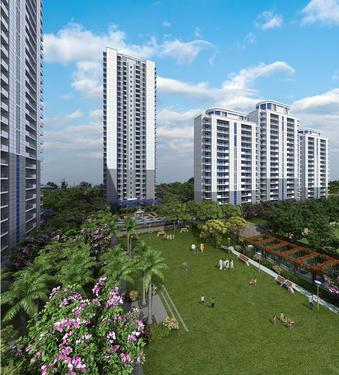 Dlf ultima luxury 3 4bhk at sector 81 gurgaon