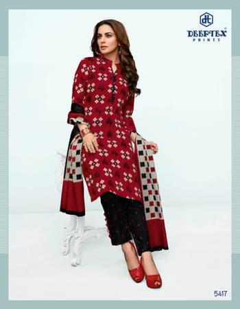 Deeptex Miss India Vol 54 - clothing & accessories - by