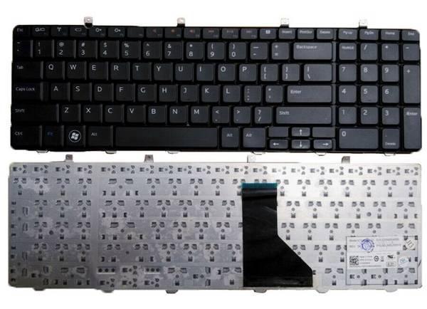 Dell Inspiron laptop keyboard repair in chennai - computer
