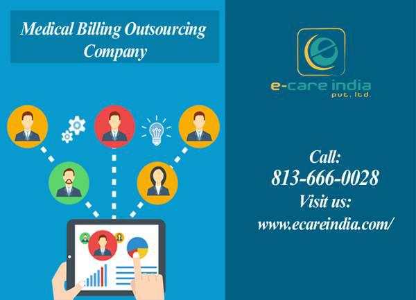 Medical Billing Outsourcing Company - small biz ads