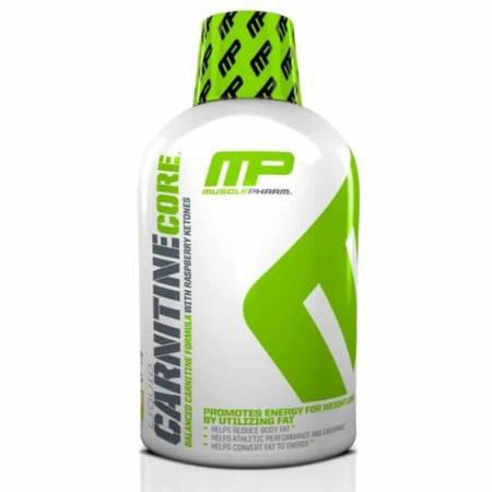 Muscle Pharm, Dymatize and More - Mart4Fitness - health and
