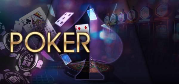 Poker Game Development Company India - computer services