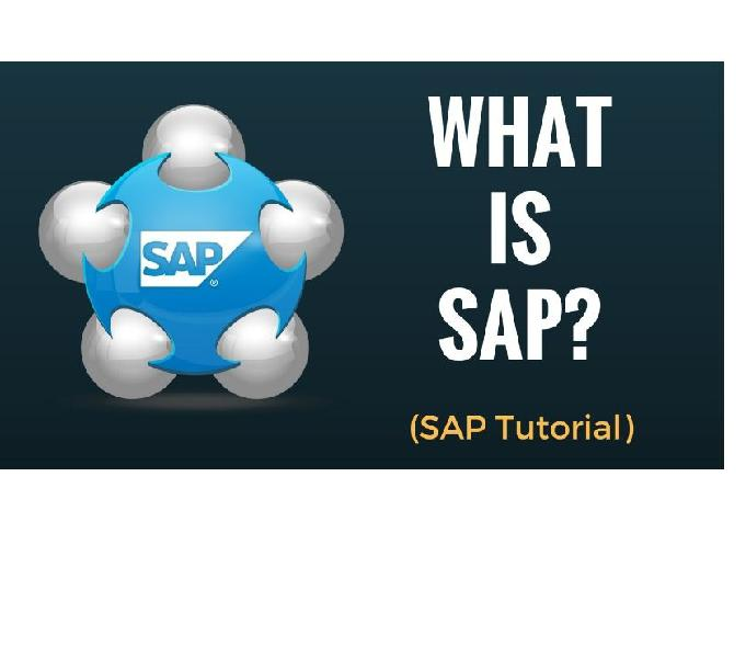 Sap upgrade phases