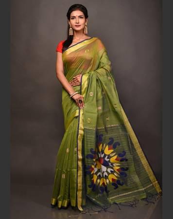 buy designer sarees online, buy designer sarees online in