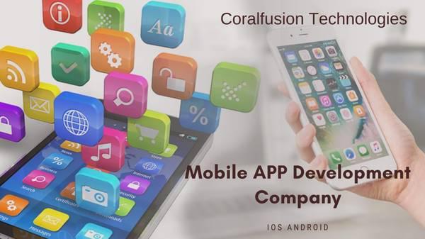 mobile application development in singapore - computer