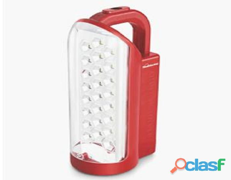 Sunflame portable emergency lantern