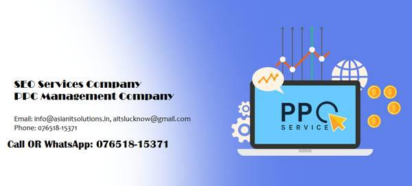 Best ppc services provider company in mumbai at low cost -
