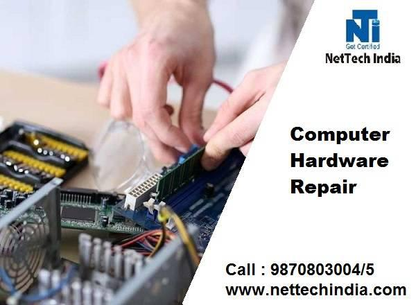 Computer hardware course in mumbai - lessons & tutoring