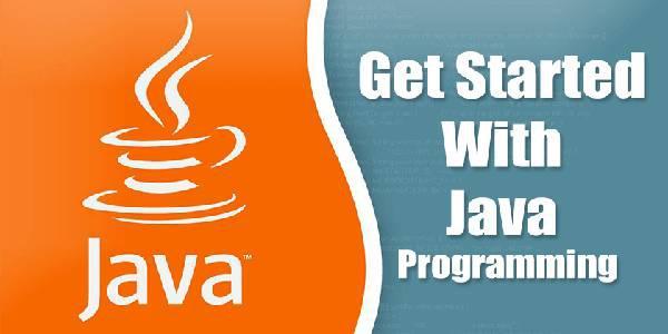 Internship on Java || Java Internship jobs -