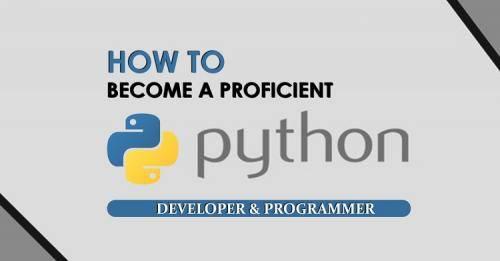 Python Internship | Python Internship jobs #python -