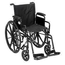 We provide you electric wheelchair, wheelchair for senior