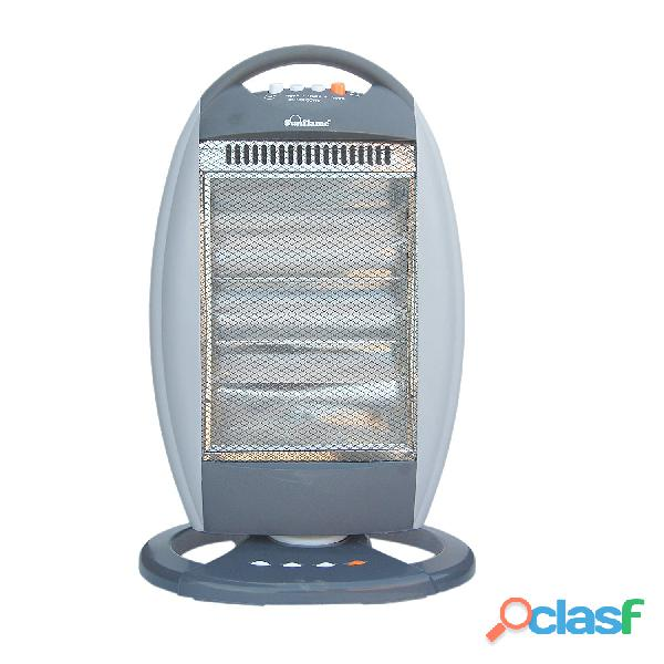 Buy Branded Room Heater from Sunflame
