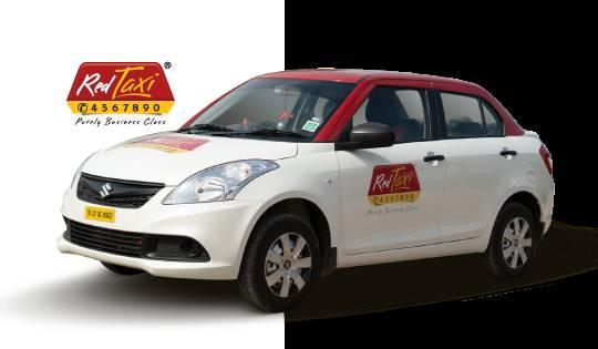 Best Taxi in Erode -Red Taxi - travel/vacation services