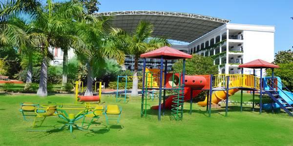 Best residential school in Ranchi - lessons & tutoring