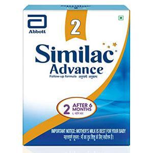 Buy baby food online similac iq similac advance