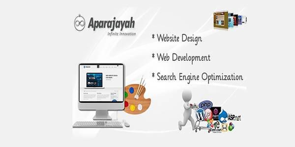 E-commerce Website | E-commerce Development Company -