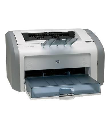 Epson printer installation phone number - computer services