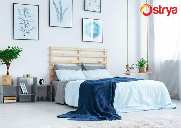 Perfect Interior Designing Solutions in Kerala - Ostrya Home