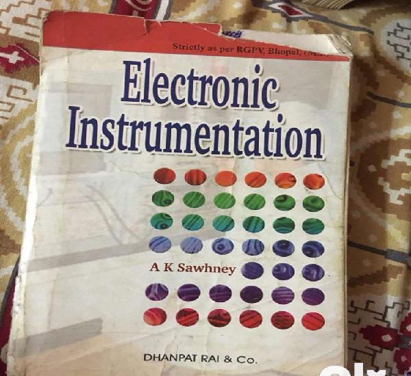 Mi book engineering ec branch