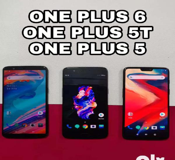 One plus 5t, one plus 6, one plus 5, starting at 10000...