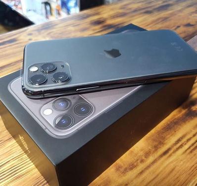 Apple iphone 1111 pro11 max pro 256gb 512gb unlocked dus