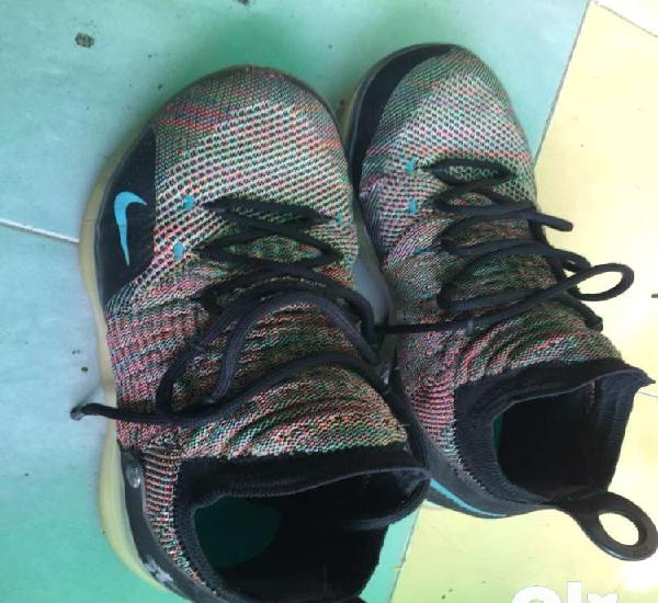 Nike kd 11 basketball shoes