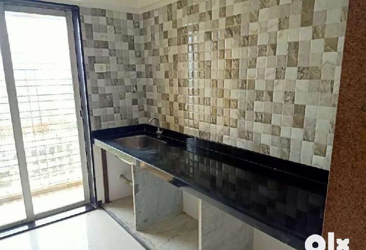 2bhk selling flat available in near hyper city