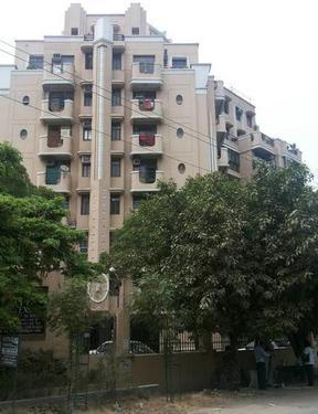 3bhk apartment rent ats greens 1, sector-50 noida 9911599901