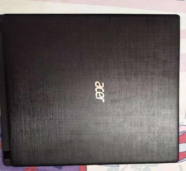 Acer lapton